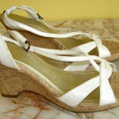 Pantofi de dama marca - marimea 41 (Q194_1) - Pantof dama
