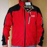 Geaca Gore Alp-X 2.0GT AS Jacket , Noua cu eticheta.pret 260 euro. Marime XL