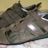 Adidas marca Cult Design exterior partial piele marimea 39 (Q9_1)