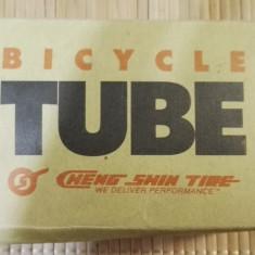 Camera Bicigleta Cheng Shin Tire 14 X 1 3/8