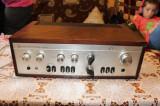 Amplificator LUXMAN 507X