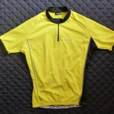 Tricou ciclism GSG Technical Bike Wear; S, vezi dimensiuni; impecabil, ca nou - Echipament Ciclism