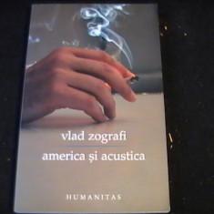 AMERICA SI ACUSTICA-VLAD ZOGRAFI-293-