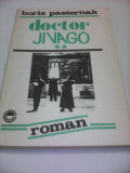 DOCTOR JIVAGO-BORIS PASTERNAK VOL 2
