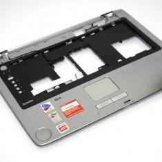Palmrest + touchpad Toshiba Satellite M30X K000018930 - Carcasa laptop