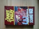 Mandria doamnei Wade-Janet Dailey (historical romance)