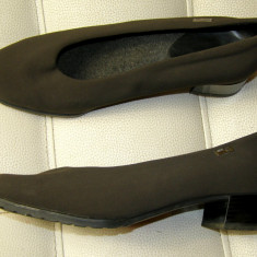 Pantofi dama marca Goretex marimea 5.5 (echivalent 38.5 european) (P56_1) - Pantof dama, Culoare: Din imagine