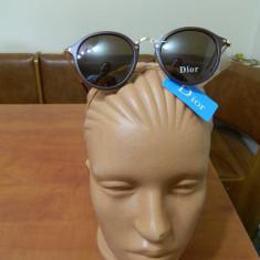 OFERTA!!OCHELARI C. DIOR - REPLICA- - Ochelari de soare Gucci