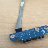 Modul USB  Packard Bell Lj71   A113