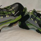 Sandale QUECHUA - nr 38