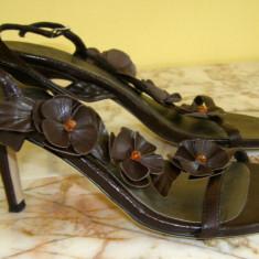 Pantofi de dama marca Xanaka marimea 40 (Q45_1) - Pantof dama, Culoare: Din imagine