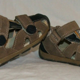 Sandale copii BAREN SCHUHE - nr 21