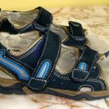 Sandale de copii marca - marimea 36 (Q71_1)