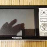 GPS Medion MD 95900