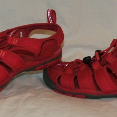 Sandale KEEN - nr 38 - Sandale dama Keen, Culoare: Din imagine
