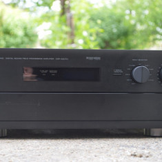 Amplificator Yamaha DSP-A 2070 Defect - Amplificator audio