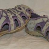 Sandale copii GEOX - nr 32