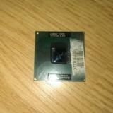 Procesor T2390 1.86 GHz  Fujitsu Amilo Li 2732