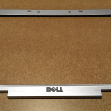 Rama display DELL INSPIRON 6000 - Carcasa laptop