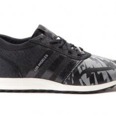 Adidasi Adidas Los Angeles-Adidasi Originali- Adidasi barbati S78367, Marime: 39 1/3, Culoare: Din imagine