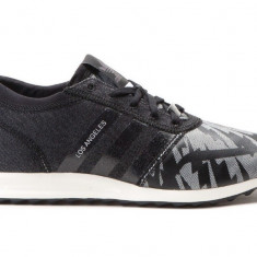 Adidasi Adidas Los Angeles-Adidasi Originali- Adidasi barbati S78367, Marime: 39 1/3, 40, 40 2/3, 41 1/3, 42, 44, 44 2/3, 45 1/3, Culoare: Din imagine