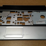 Palmrest + Touchpad EMACHINES E730Z