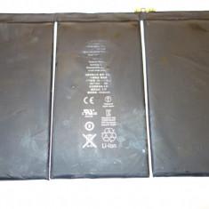 Baterie / Acumulator Apple iPad 4 A1458 ORIGINALA! Foto reale!