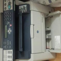 Imprimanta minolta bizhub c10 Konica Minolta, Altul