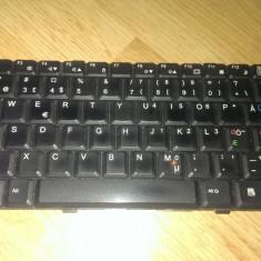 Tastatura Fujitsu Amilo Li 2732 - Tastatura laptop Fujitsu Siemens