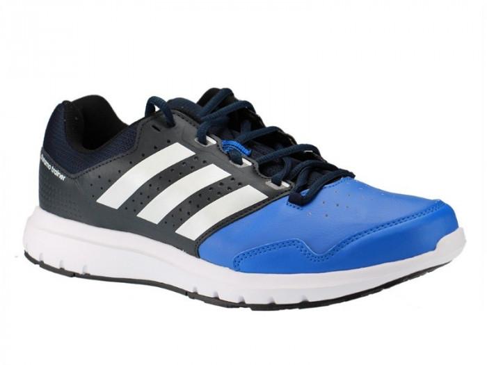 Adidasi Adidas Duramo 7 Trainer-Adidasi Originali  AF6025 foto mare