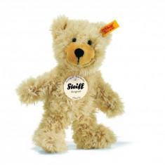 Ursuletul Steiff Teddy