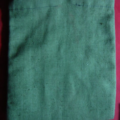Punga Militara pt.tutun, dim.= 15, 7x18, 2 cm