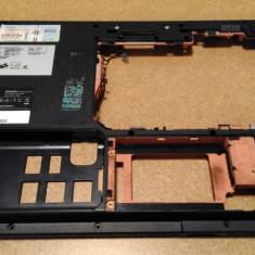 Bottom case FUJITSU ESPRIMO MOBILE D9510 - Carcasa laptop Fujitsu Siemens