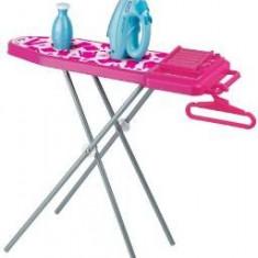 Masa de calcat cu accesorii pentru copii, Delonghi