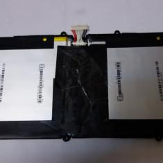 Baterie / Acumulator tableta ASUS TF201 ORIGINALA! Fotografii reale!, 10.1 inch
