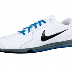 Adidasi Nike Circuit Trainer 2 -Adidasi Originali-MARIMEA 41 - Adidasi barbati Nike, Culoare: Din imagine