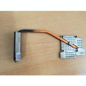 radiator placa video Acer Aspire 7520g  B1    A113
