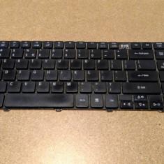 Tastatura EMACHINES E730Z - Tastatura laptop