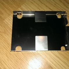 Caddy Hard Disk Fujitsu Esprimo V5535 - Suport laptop Fujitsu Siemens