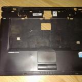 Palmrest + Touchpad  Fujitsu Esprimo V5535