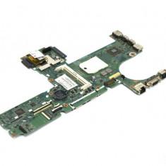 Placa de baza HP ProBook 6455b 6050A2356601 - Placa de baza laptop
