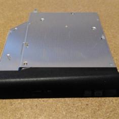 Unitate optica DELL INSPIRON N5010 M5010 - Unitate optica laptop