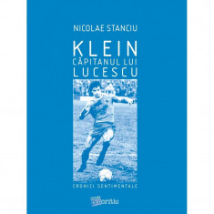 Klein, căpitanul lui Lucescu - Ochelari de soare Calvin Klein