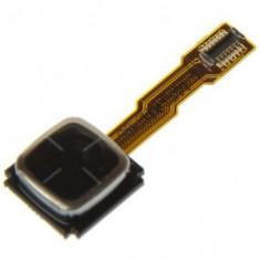 Joystick BlackBerry Bold 9790 Original - Joystick telefon