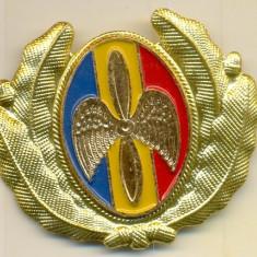 Cuc militar aviatie