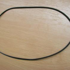 Curea magnetofon D183mm