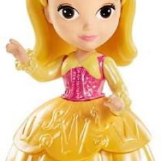 Jucarie Disney Junior Disney Princess Sofia Buttercup Troop Princess Amber - Figurina Desene animate