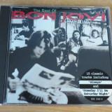 Bon Jovi - Cross Road The Best Of - Muzica Rock, CD