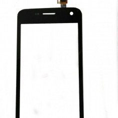 Touchscreen digitizer geam sticla Allview P5 Life - Touchscreen telefon mobil