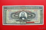 GRECIA  -  1.000 Drachmai 1926